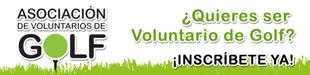Asociación de Voluntarios de Golf